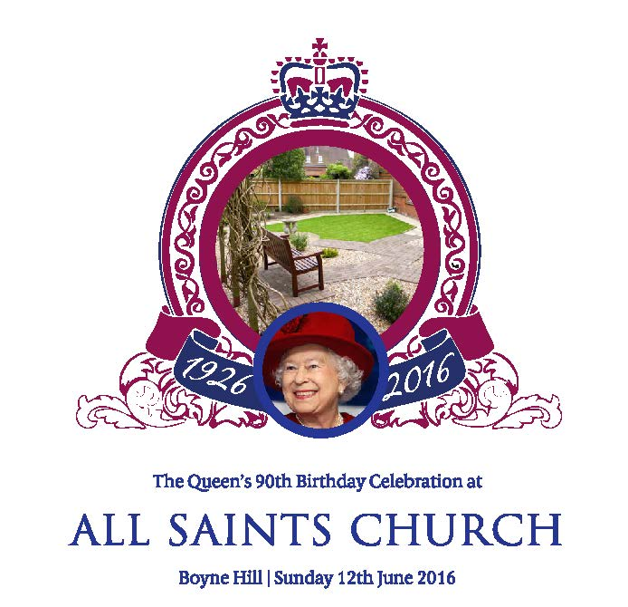 All Saints Queens 90th Celebration June 2016_Page_1.jpg
