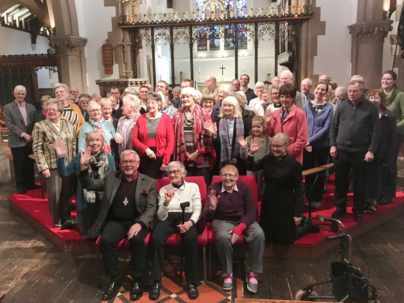 St Luke's Kick Off Feb 11 2018 Bishop Andrew and congregation.jpg
